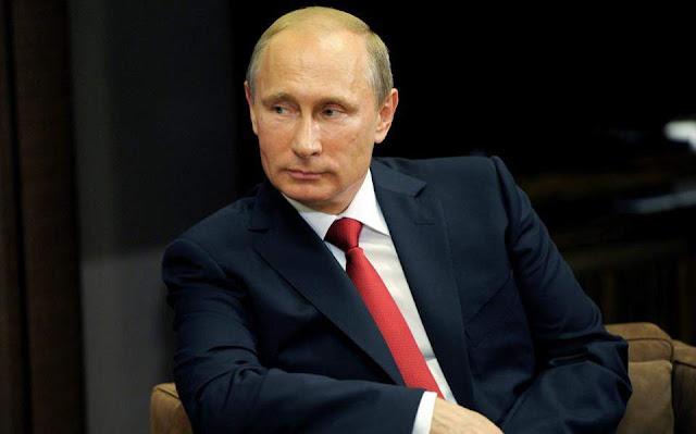 Bloomberg: Απώλεια επιρροής του Πούτιν στα Βαλκάνια