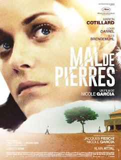 http://www.allocine.fr/film/fichefilm_gen_cfilm=221615.html