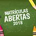 Rede Municipal de Ensino abrirá Calendário de Matrículas 2018 em Salgadinho