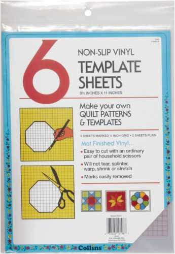 http://www.amazon.com/Quilters-Gridded-Plastic-Template-X11/dp/B000CF936A/ref=as_sl_pc_ss_til?tag=21212215-20&linkCode=w01&linkId=ZOGPJJVK3EX2XQHY&creativeASIN=B000CF936A