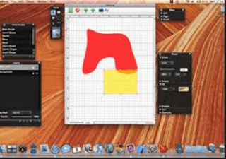 10 Best Car Designing Software | Both Free & Paid