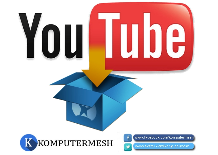 how to youtube video download for laptop