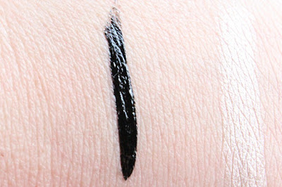 L.A. Colors Ultimate Eyeliner