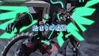 Yu-Gi-Oh! VRAINS – Episódio 115