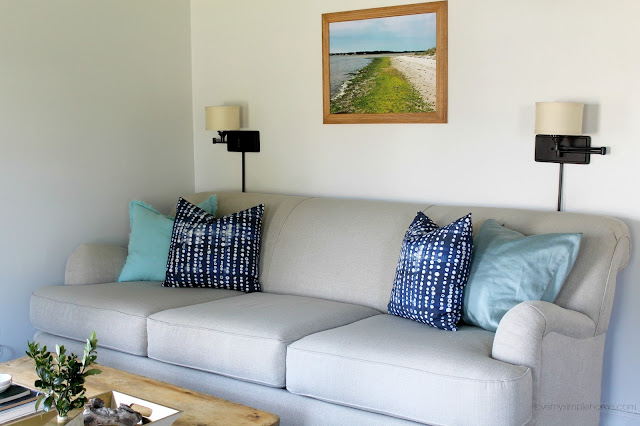 english-roll-arm-sofas-under-a-$1000-love-my-simple-home