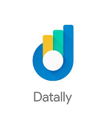 Datally saves Almost 80% of your data usage