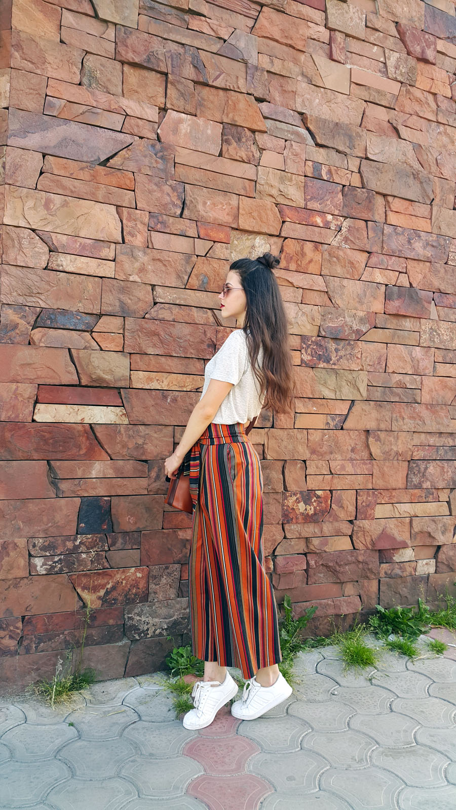 fashionable galaxy, что носить летом