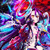 No Game No Life Zero (Movie) Subtitle Indonesia