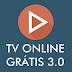 Tv Online Grátis 3.0