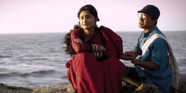 मैथिली लघु फिल्म 'कवि कल्पना' मुंबइ मे प्रदर्शित