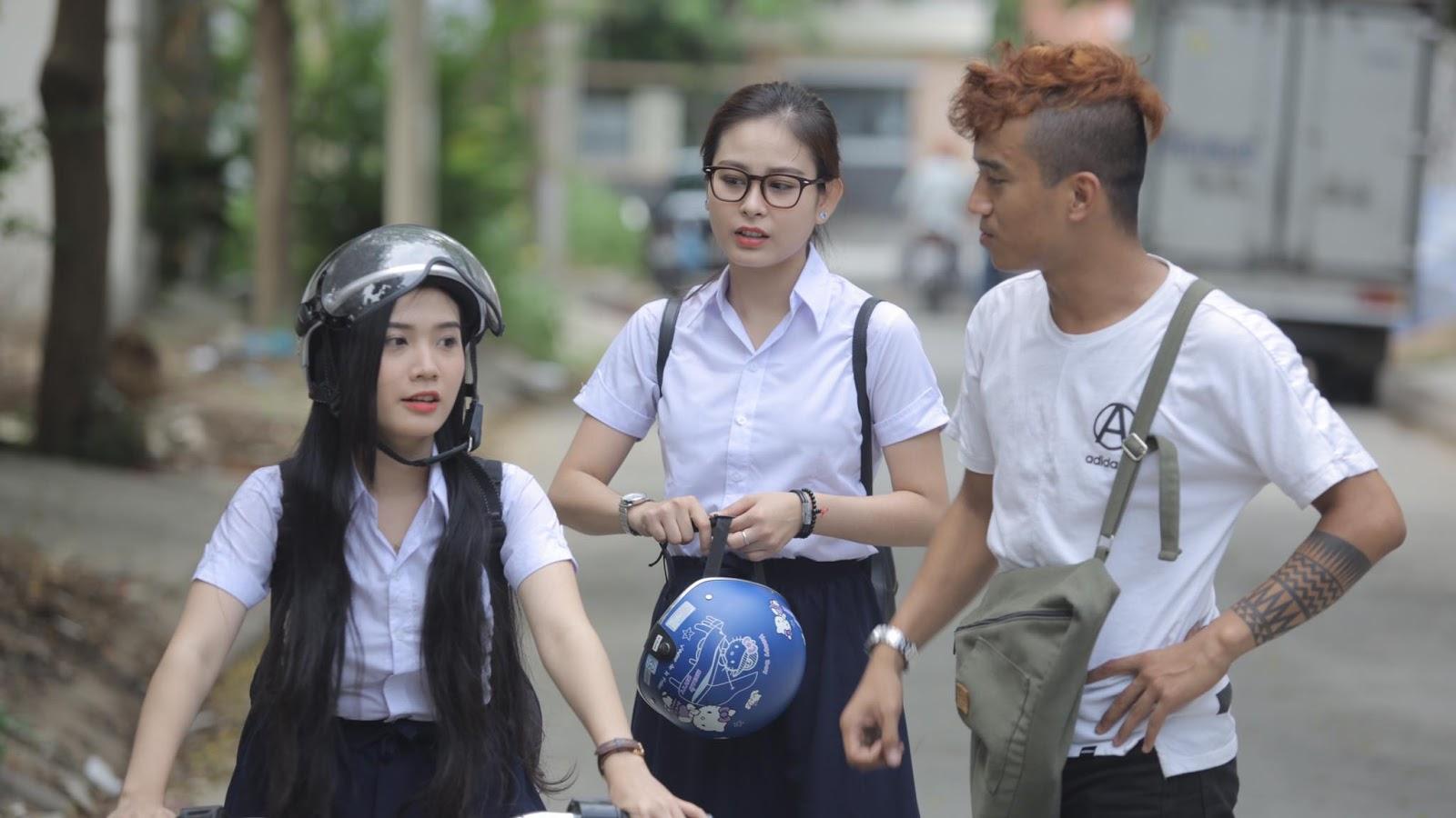 anh do thu faptv 2016 48 - HOT Girl Đỗ Thư FAPTV Gợi Cảm Quyến Rũ Mũm Mĩm Đáng Yêu