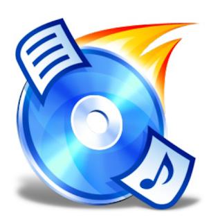 CD BurnerXP