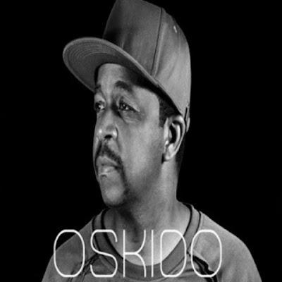 Oskido Feat. Sdudla Somdantso, DrumPope & MaPiano - Tafula (Afro House)