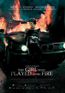 The Girl Who Played With Fire 2009 UNRATED BluRay Dual Audio Hindi Movie Download 5