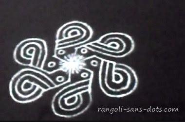 rangoli-designs-16ac.jpg
