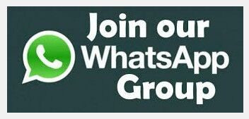 UNGANA NASI KWENYE GROUP LETU LA WHATSAPP