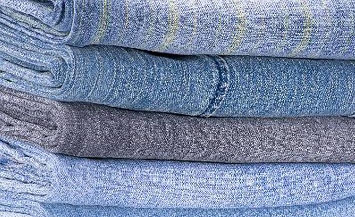 Anuncian expo de Jeans para impulsar al sector textil ...