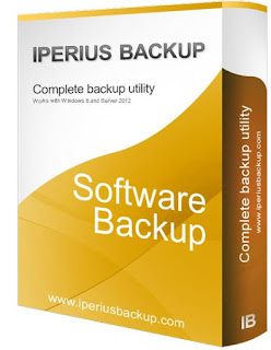 Iperius Backup Full 4.7.3 Crack, Patch Full Free Download