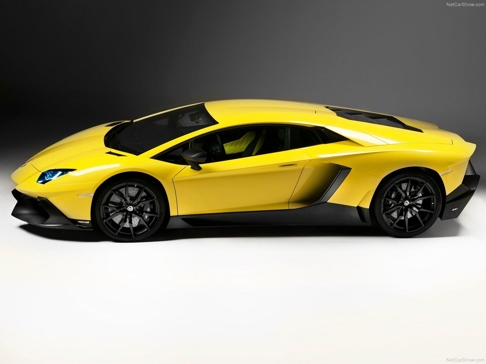 Visiting the Lamborghini Museum in Sant Agata Bolognese Italy