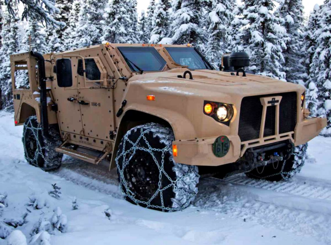 Military Vehicles For Sale >> Used Vehicles For Sale Wallpapers Beautiful