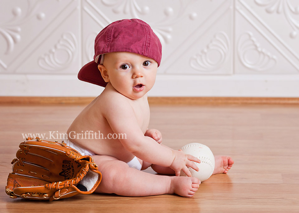 Shop for baby baseball hats online at Target. Free shipping on purchases over $35 and save 5% every day with your Target REDcard.