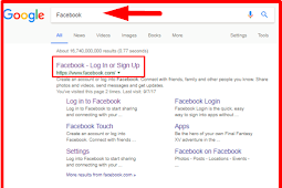 Facebook Login Home Page Google Search