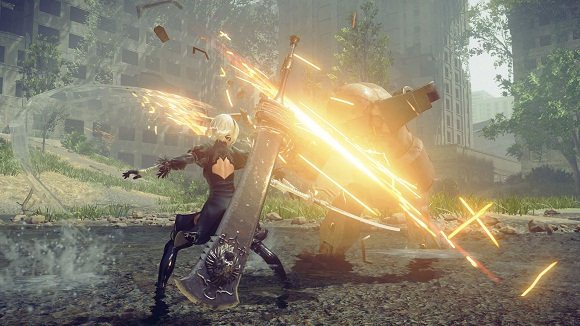 nier-automata-pc-screenshot-www.ovagames.com-5