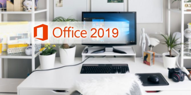 PAKPCTOOLS: Microsoft Office 2019 Free Download (32bit + 64bit)
