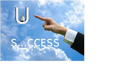 Marketing Online cho doanh nghiệp mà doanh nghiệp có được