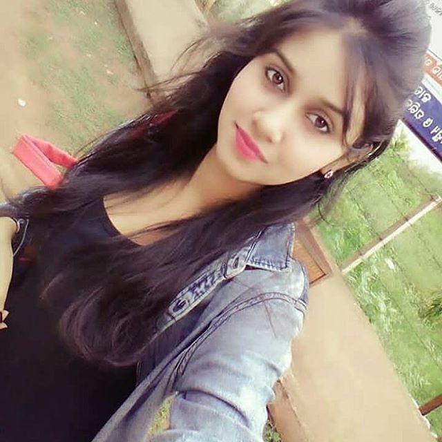 Whatsapp girl mobile no