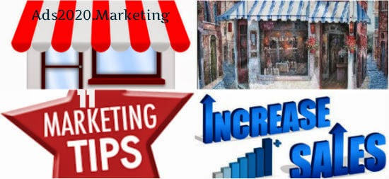 11-Marketing-Tips-to-increase-business-sales-from-shop-storefront-retail-shops
