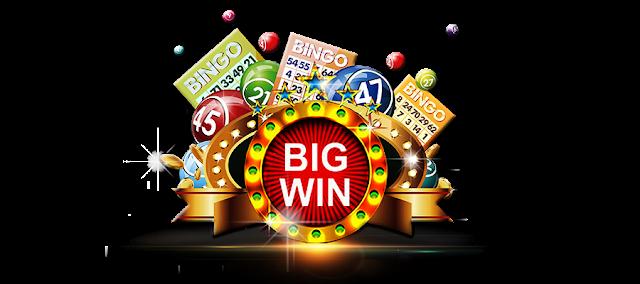 agen togel, bandar togel, casino online terpercaya