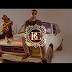 New Video  : Barnaba Ft Mulla - True Love | Download Mp4