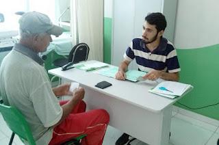 http://vnoticia.com.br/noticia/1648-segue-busca-por-pessoas-que-recebem-o-beneficio-da-prestacao-continuada-em-sfi