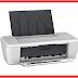 Hp Deskjet 1010 Printer Driver Download