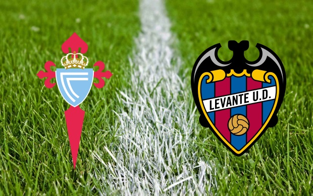 Celta Vigo vs Levante Highlights 19 May 2018
