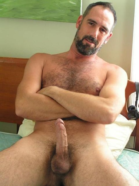 Jordi recommend best of gay studs shaved