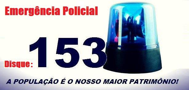 Guarda Municipal de Itatiaia (RJ) inaugura canal de atendimento telefônico ao cidadão