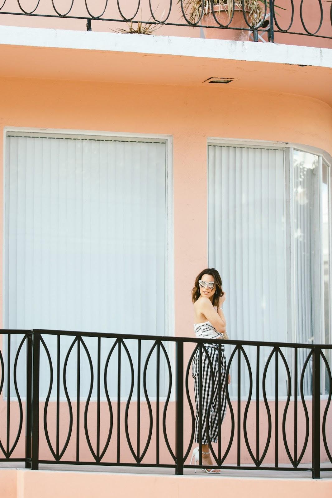 miami-fashion-blogger-kelly-saks