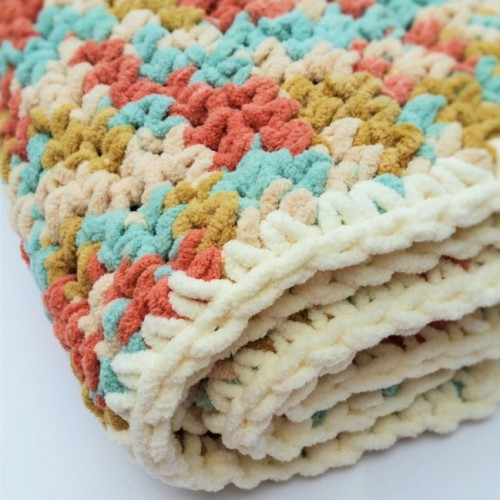 Beautiful Skills Crochet Knitting Quilting Easy Crochet Baby