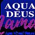 Gana 100 litros de agua Aquadeus