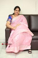 Actress Raasi Latest Pos in Saree at Lanka Movie Interview  0274.JPG