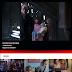 Netflix apresenta novidades em seu catálogo para Janeiro