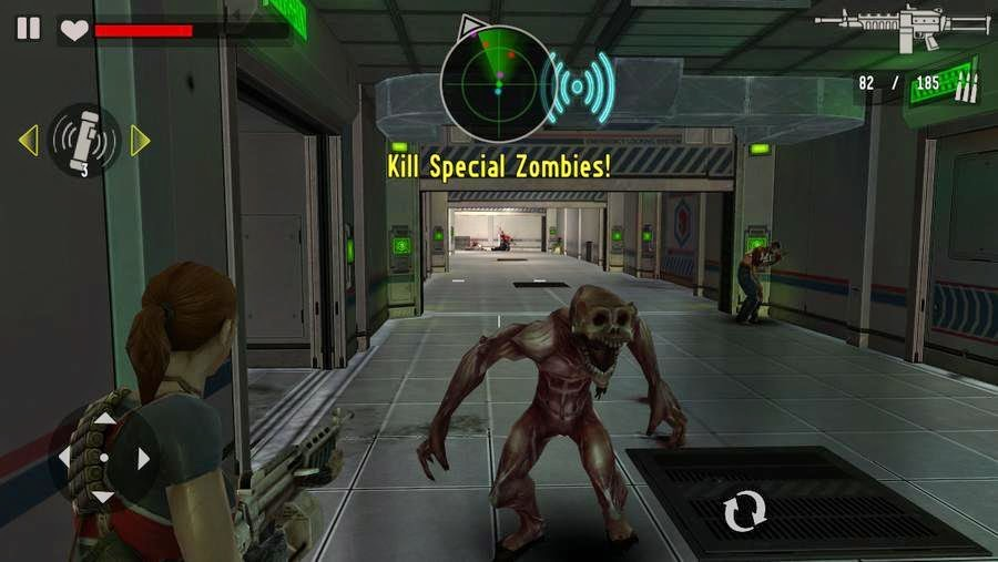 download ckz mod apk, download contract killer zombies origins mod apk unlimited money unlimited coins, mod apk ckz free download, contract killer origins mod apk direct download, ckz origins download, zombies killer download, ckz mod download