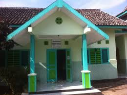 Profil Perpustakaan Desa Jatisarono, Desa Jatisarono, Kulonprogo Yogyakarta