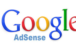 Apa Arti Dan Pengertian Google Adsense? Tipe Jenis, Cara Menghasilkan DiBahas Lengkap Disini.