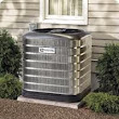 Licensed Air Conditioning Repair and Installation Services