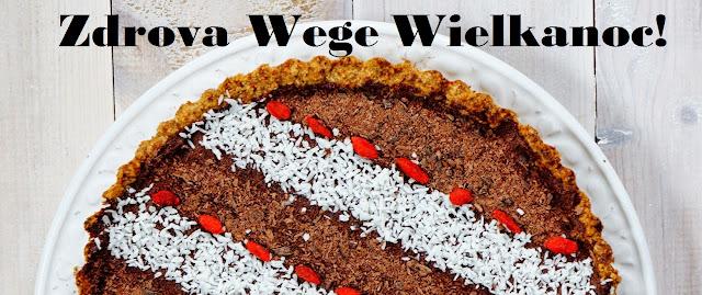 http://zdrovekarmelove.blogspot.com/p/zrova-wege-wielkanoc.html