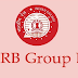 RRC Group D Recruitment 2019 Coming Soon