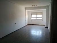 piso en venta castellon calle mendez nunez salon